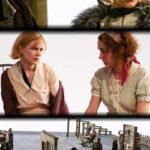 dogville_image
