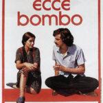Locandina del film Ecce Bombo