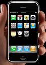 leggimi anche dall'iphone 3G