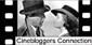 cinebloggers connection