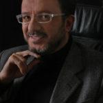 Roberto Bernabò – l'autore di questo blog