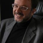 Roberto Bernabò