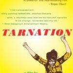 tarnation_poster
