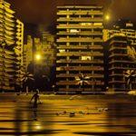 un-immagine-del-documentario-animato-valzer-con-bashir-100956