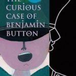 The curious case of Benjamin Button – il libro