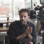 il-regista-fausto-brizzi-sul-set-di-ex