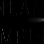 inlandempire01