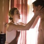 kate-winslet-e-david-kross-in-una-sequenza-di-the-reader