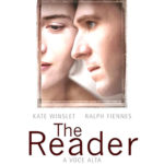 locandina-del-film-the-readers