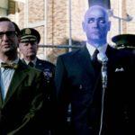 billy-crudup-in-una-scena-di-watchmen-106323
