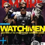 la-copertina-di-empire-dedicata-a-watchmen