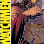 la-locandina-di-watchmen