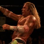mickey-rourke-in-una-scena-del-film-the-wrestler-84246