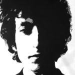 paintings-bob-dylan