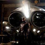 patrick-wilson-e-astronave-in-una-sequenza-del-film-watchmen
