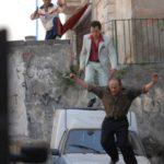 un-immagine-del-film-fortapasc-diretto-da-marco-risi-106761