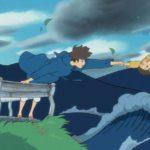 un-immagine-del-film-ponyo-sulla-scogliera-diretto-dal-maestro-hayao-miyazaki