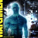 un-wallpaper-del-film-watchmen-83027