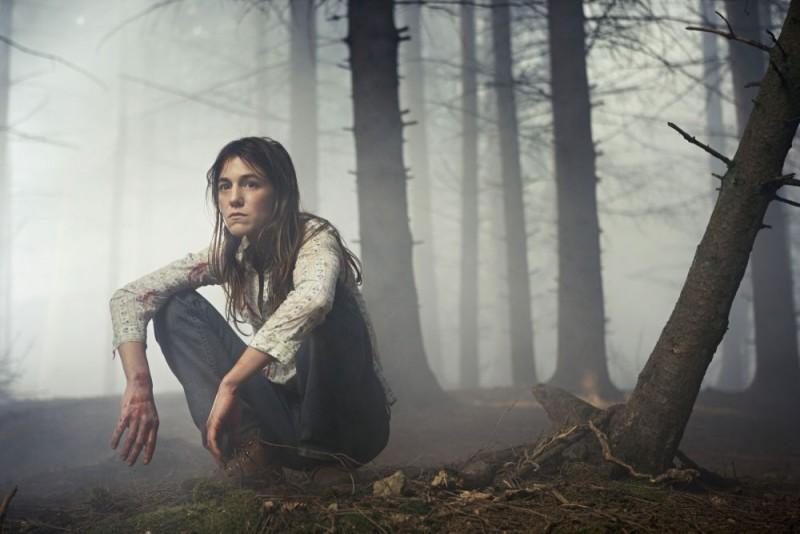 charlotte-gainsbourg-in-una-scena-del-film-antichrist