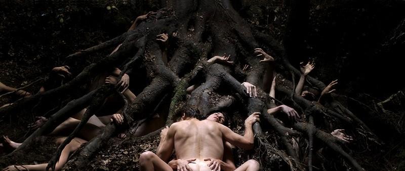 una-cupa-immagine-di-antichrist