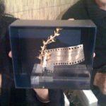 Il mirto d'oro di Poggio Mirteto 2009