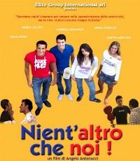 il-film-nient-altro-che-noi-un-film-sul-bullismo-in-uscita-al-cinema-dal-17-aprile-2009-trailer-trama-film
