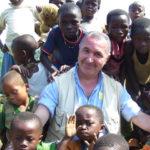 GiuseppeCarrisi_bambini