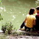 olivia-thirlby-e-josh-peck-in-una-romantica-scena-del-film-fa-la-cosa-sbagliata-the-wackness