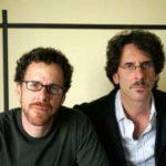 i fratelli Ethan Coen e Joel Coen