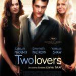 la-locandina-italiana-del-film-two-lovers