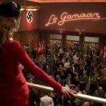 Il-cinema-parigino-del-film-bastardi-senza-gloria-di-quentin-tarantino