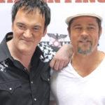 Quentin Tarantino (46 anni) è il Regista del film Bastardi senza gloria