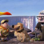 i-protagonisti-di-up-l-attesissimo-film-d-animazione-targato-pixar