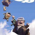 nuovo-poster-per-up-della-pixar