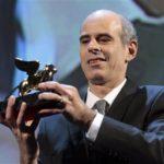 venezia-2009-il-regista-di-lebanon-samuel-maoz-riceve-il-leone-d-oro