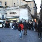cinema farnese roma