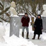 michele-riondino-e-isabella-ragonese-in-un-immagine-del-film-dieci-inverni
