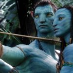 jake-e-neytiri-in-una-scena-del-film-avatar