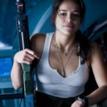 michelle-rodriguez-interpreta-trudy-chacon-nel-film-avatar