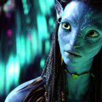 neytiri-la-cui-fisionomia-del-viso-e-stata-presa-dall-attrice-zoe-saldana-in-un-momento-del-film-avatar