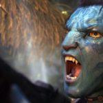 un-arrabbiato-jake-sully-con-i-tratti-del-na-vi-in-una-scena-del-film-avatar