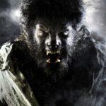 Benicio del Toro Wolfman
