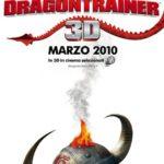 Dragon-Trainer-Poster-Italiano_mid