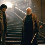 benicio-del-toro-e-anthony-hopkins-in-una-scena-di-the-wolf-man