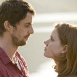 """Una proposta per dire sì"""" (Leap Year) – Amy Adams (Come d'incanto, Il dubbio, Julie & Julia) e Mattew Goode (Watchmen, Match Point). in una scena del film."""