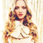 Amanda_Seyfried_2