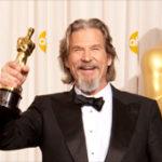 Jeff Bridges-winner