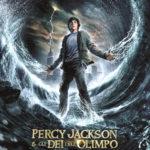 Percy Jackson e gli dei dell'Olimpo- Il ladro di fulmini