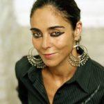 la regista: Shirin Neshat
