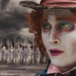 johnny-depp-in-un-immagine-suggestiva-tratta-dal-film-alice-in-wonderland-firmato-da-tim-burton